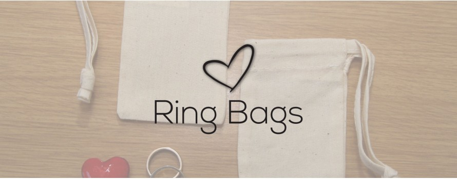 Ring Bags
