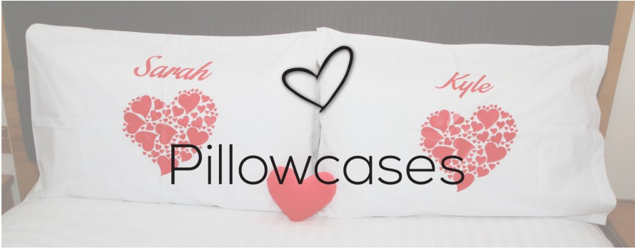 Pillowcases (0)